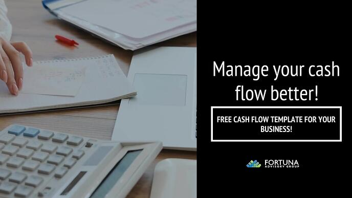 Cash flow video-2-thumb